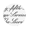 Copperplate 4