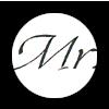 Formal Italic 1
